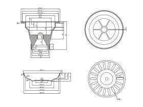 AFA Sink Basket Waste Complete Plug & Waste Stainless Steel