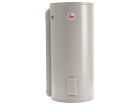 Rheemplus Electric Hot Water Unit 121/250 SE 250L 3.6Kw