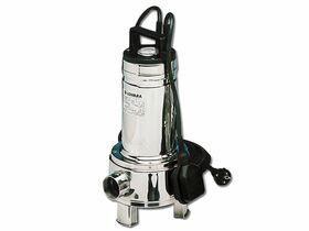 Graf XR Stormwater Pump