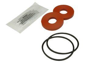 Wilkins 950 DCV Rubber Repair Kit 20mm - 25mm