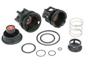 Wilkins 375 RPZ Com Repair Kit 25mm