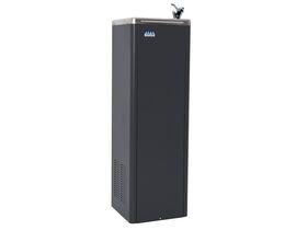 Aqua Cooler Drinking Fountain 10LPH - M2