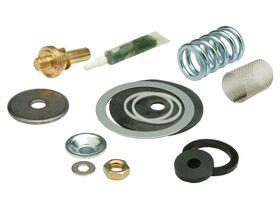 Wilkins PRV Repair Kit 20mm