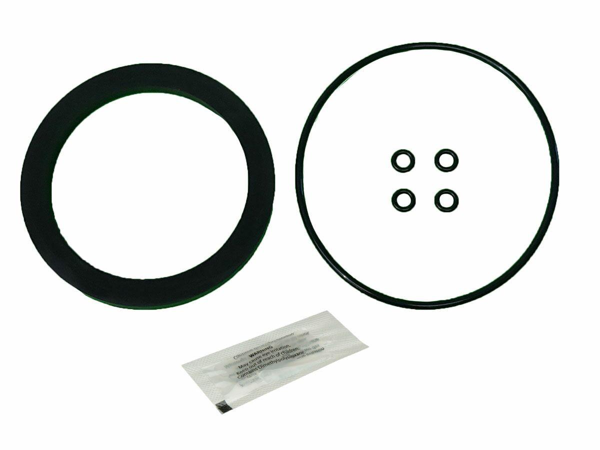 Wilkins 310 SCV Repair Kit