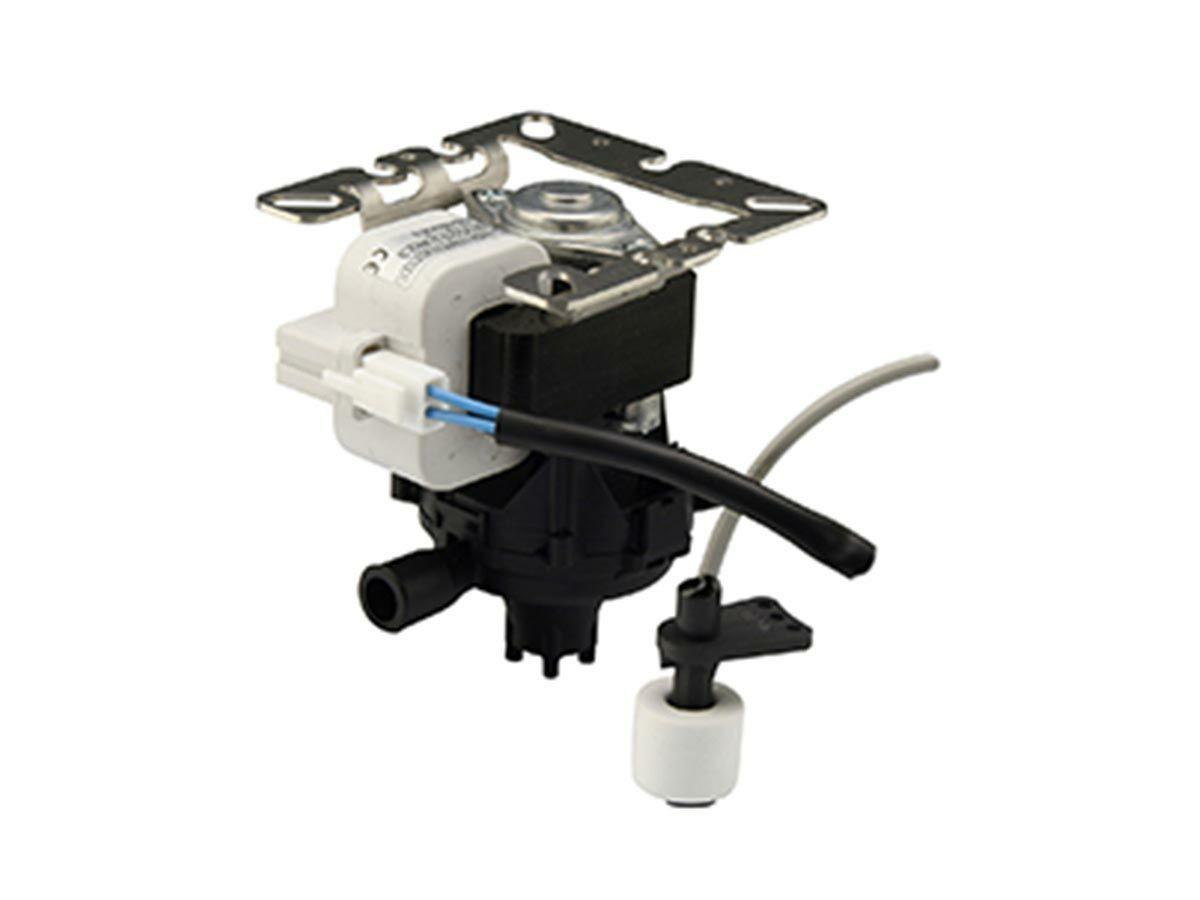 Sauerman Condensate Pump SI-2052