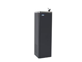 Aqua Cooler Drinking Fountain 19LPH - M4