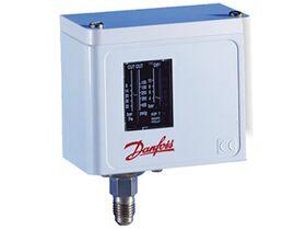 Danfoss KP5 Pressure Control