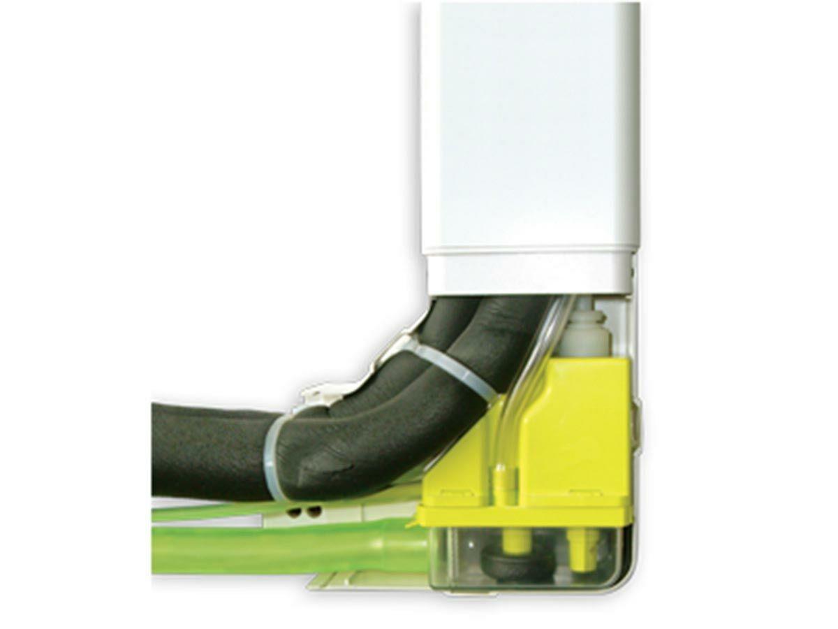Maxi Lime Pump FP2213