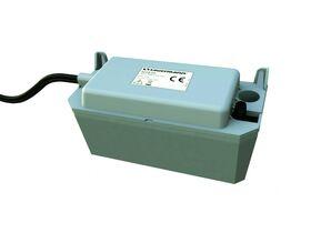 Sauermann SI1830 Condensate Pump