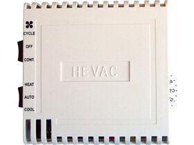Hevac rtc-3