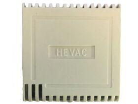 Hevac Srt Sensor