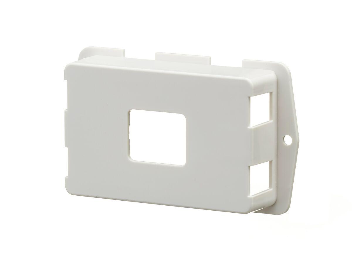 Myzone 2 - Control Box & Tranformer