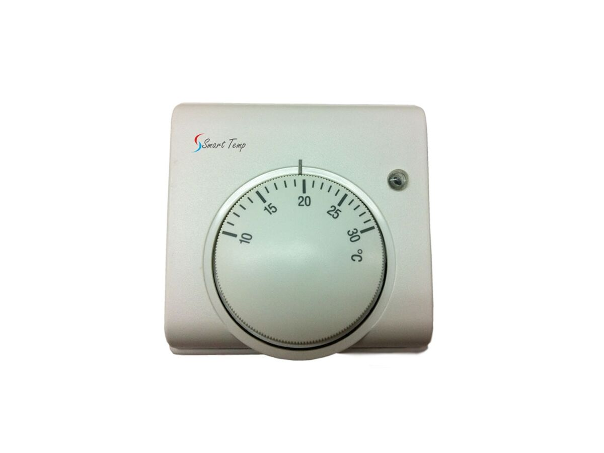 Smart Temp SMT-10 Mechanical Thermostat