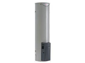 Rheem 5 Star 160L Natural Gas Hot Water System