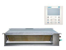 Kaden Ducted Air Conditioner KD24 Indoor 7.0kW