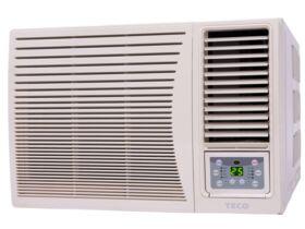 Teco R32 Room Air Conditioner Reverse Cycle C