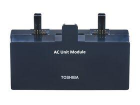 Myzone 3 Air-Conditioner Module Toshiba