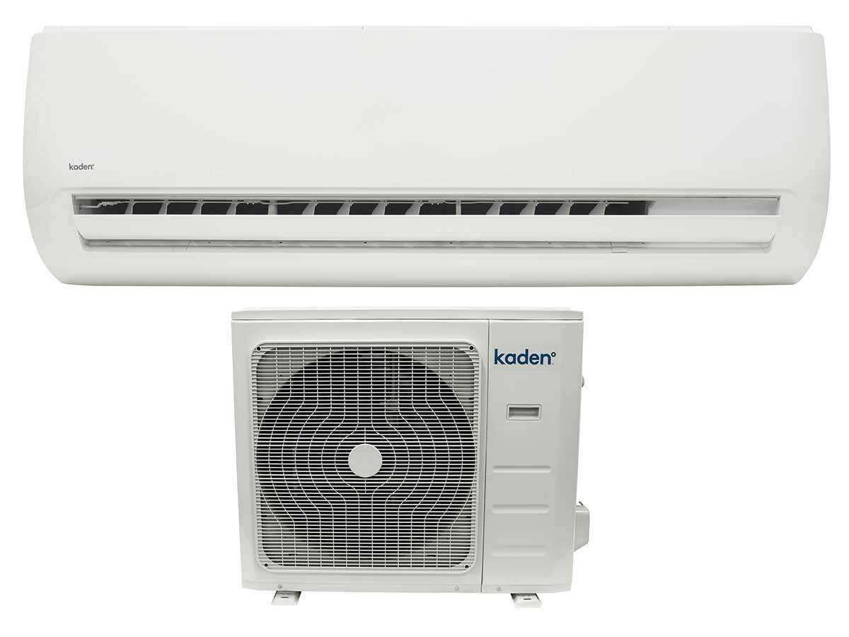 Kaden Wall Mounted KS28 Air Conditioner