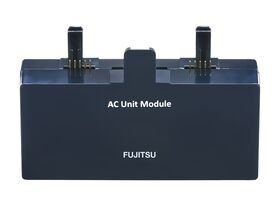 Myzone 3 Air-Conditioner Module Fujitsu (Up To 16Kw)