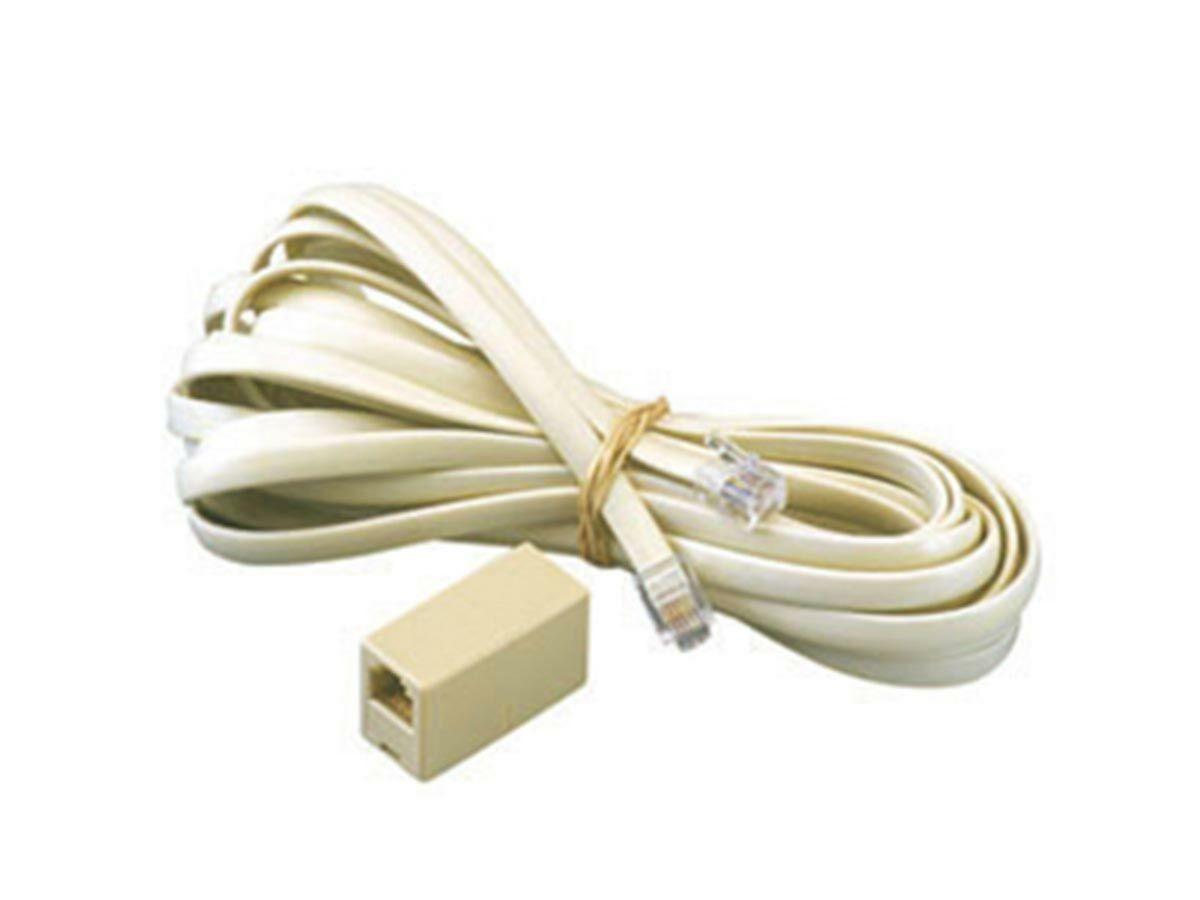 Sauerman Sensor Extention Cable 5mtr ACC00705