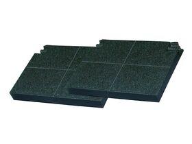Franke Designer Charcoal Filters Suit Slideout Ranghood FTC622XSAU (2)