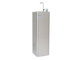 Aqua Cooler Drinking Fountain 26LPH - M11SS
