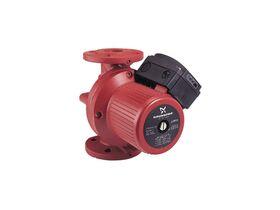 Grundfos Circulator Pump UPS 40-120