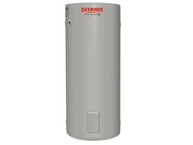 Everhot 315 Electric Hot Water Unit Single Element 3.6Kw