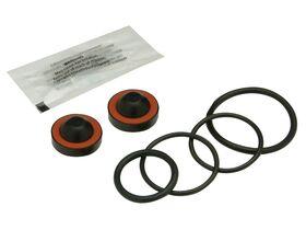 Wilkins 350 DCV Rubber Repair Kit 20mm