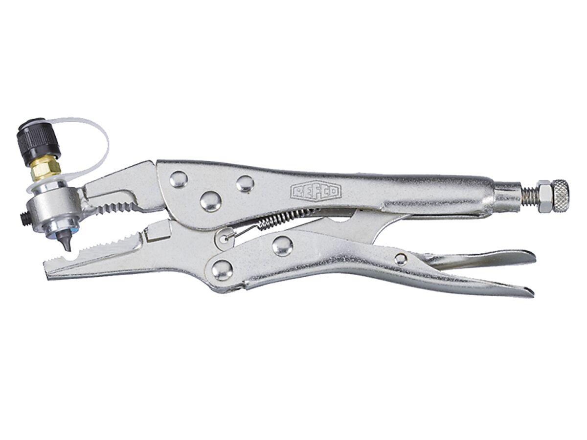 Refco Service-Piercing Pliers
