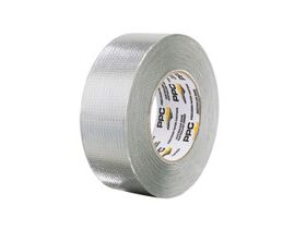 TWRAP Premium Reinforced Tape - 96mm wide x 50m roll