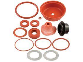 Febco 860 CHK/RV Rubber Kit 15-20