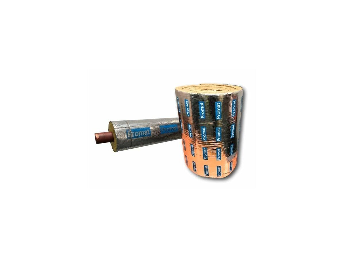 Promaseal Supawrap - 40mm x 0.6m x 4m