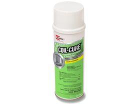 Rectorseal Coil Cure Aerosal 532ml