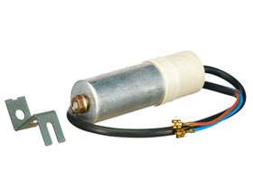 Tecumseh Run Capacitor 20mfd 400v 8685311
