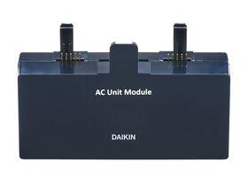 Myzone 3 Air-Conditioner Module Daikin