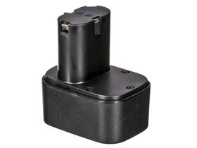 Duopex Spare Battery for Mini Tool