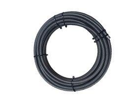 Rothenberger Rodrum L 20mm x 20mtr Spiral