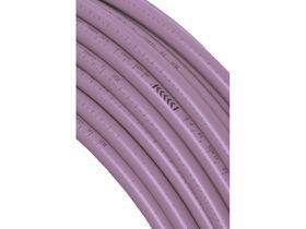 Secura Lilac Pipe