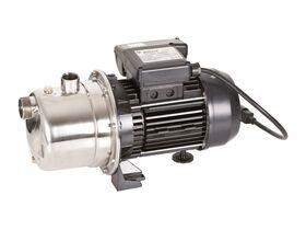 Vada Pressure Pump V90-J