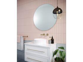 Mizu / Kado / Posh /American Standard Bathroom Setting