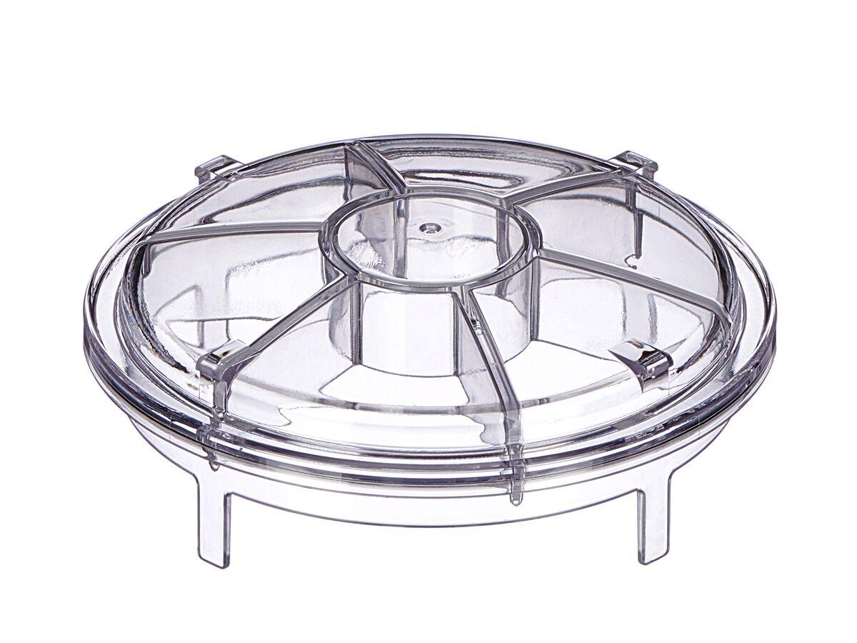 Henden Filter Basket Cover (Suits HSSP420)
