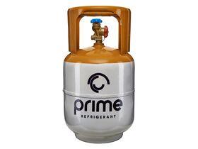 Prime Refrigerant R407C (HFC)