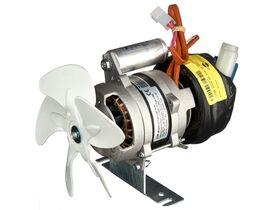 Brema Water Pump V2 For CB Series 23377