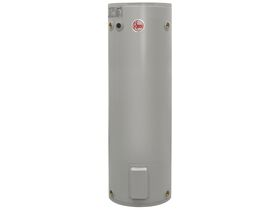 Rheem Electric Single Element  Internal/External Hot Water Unit