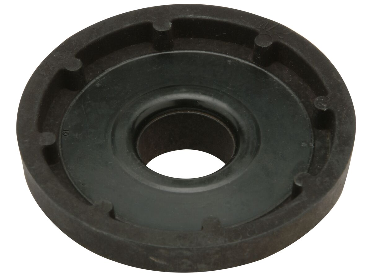 Zurn Repair - Replacement Moulded Disc