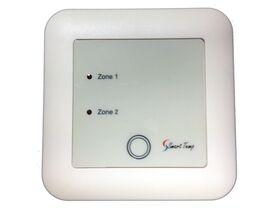 Smart Temp SZ-SW Easy Zone