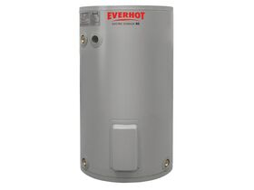 Everhot Electric Hot Water Unit Single Element 80Ltr 3.6Kw