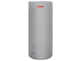 Everhot Stainless Steel Electric Hot Water Unit Single Element 250Ltr 3.6Kw