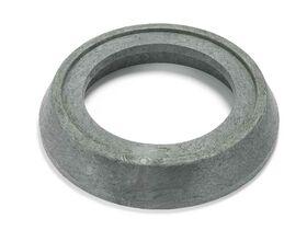 Rehau Awashaft Polymer Bearing Ring 625mm